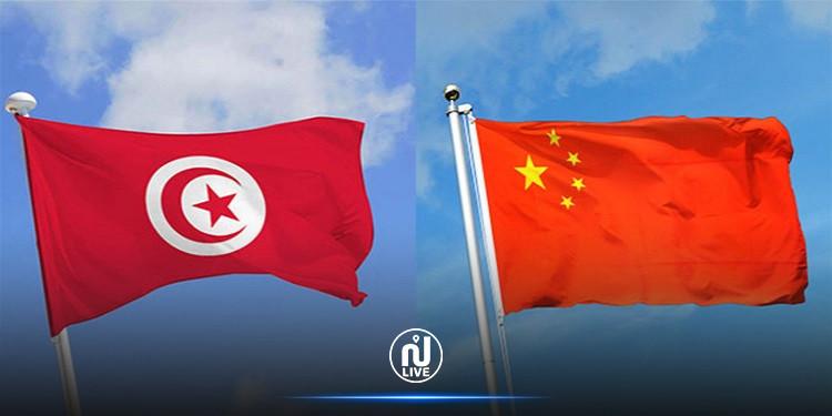 تونس تبحث دعم التّعاون الصحي مع الصّين