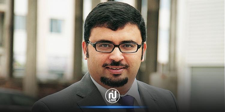 خالد شوكات:  تونس لم تكن يوما بلا قيادة سياسية كما هي اليوم