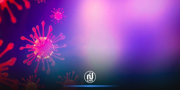 الصحة العالمية: عدوى كورونا قد تتحول إلى مرض جهازي