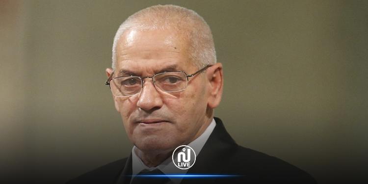حسين العباسي: يجب الضغط على رئيس الجمهورية لتفعيل مبادرة الاتحاد