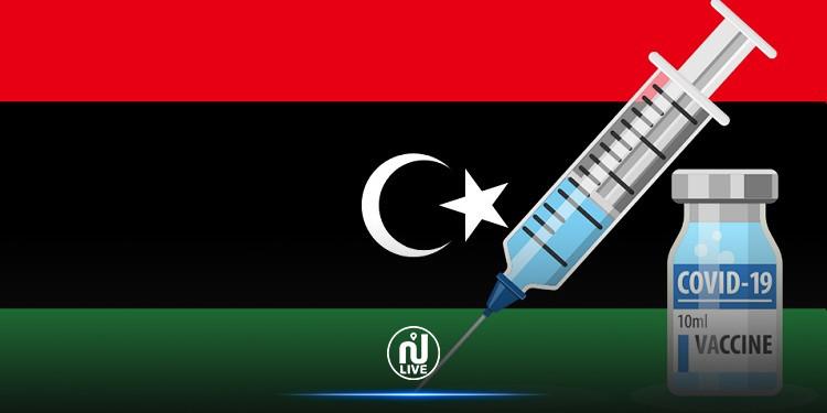 ليبيا تستعد لتسلم 12 مليون جرعة لقاح ضد فيروس كورونا