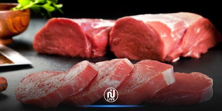 دراسة : اللحوم تزيد من مخاطر الإصابة بأمراض القلب والسكري والالتهاب الرئوي