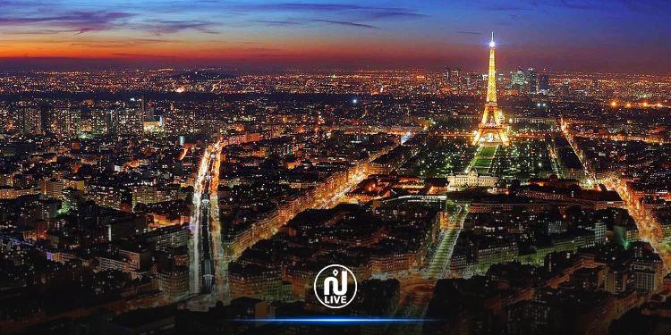 باريس تتكبد خسائر تفوق 15 مليار يورو في قطاع السياحة