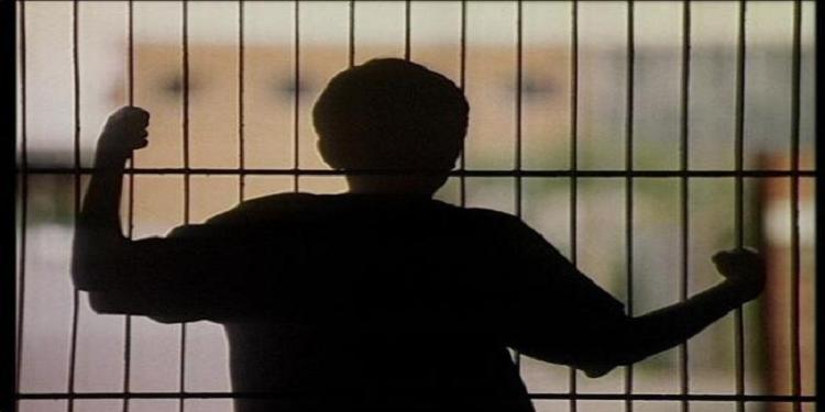 سنة و4 أشهر سجنا في حق أطفال سرقوا علب ''ياغورت وبسكوي''