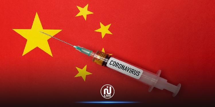 قرار جديد: اللقاح الصيني مقابل تسهيل ''الفيزا''!