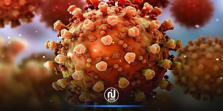 منظمة الصحة العالمية تعلن عودة انتشار فيروس كورونا