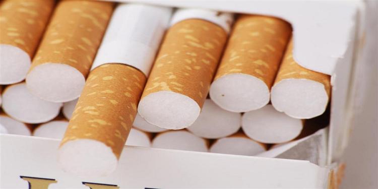 القيروان: سحب 183 رخصة بيع التبغ
