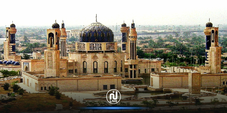 العراق يعلن عن أول أيام رمضان المعظم