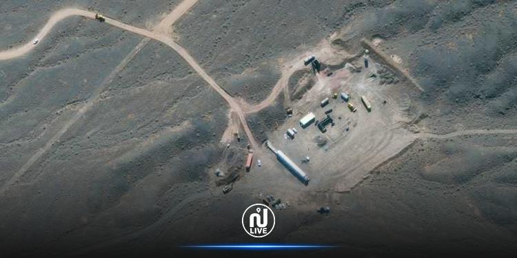 الموساد: إيران لن تستطيع تخصيب اليورانيوم في نطنز لأشهر الأحد جراء التفجير