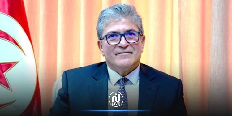 الأميرال كمال العكروت: ''لن أسقط في السياسات الرثة والمؤامرات..الانحطاط ليس قدرنا''