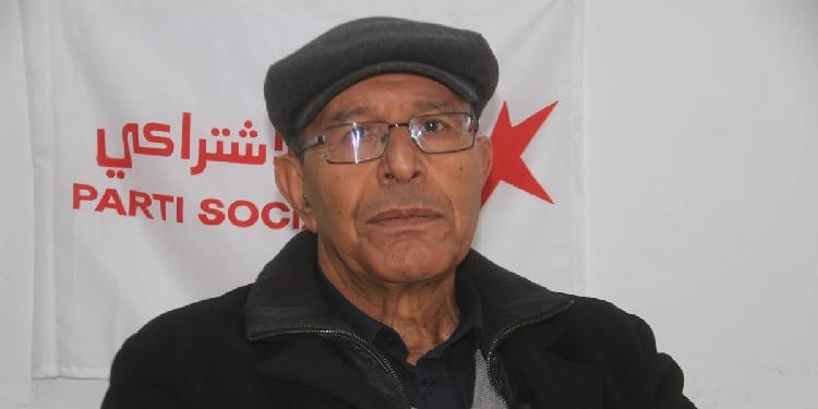 محمد الكيلاني: قيس سعيد ذهب للغنوشي قبل الانتخابات 30 مرة طلبا للدعم ثم انقلب عليه