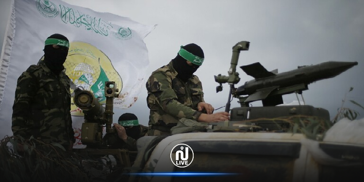 كتائب القسام تمنح سلطات الاحتلال مهلة ساعتين لفك الحصار عن الأقصى