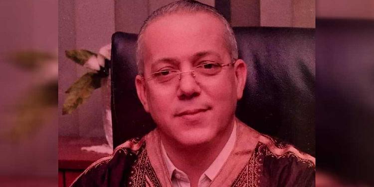 جريمة قتل رجل الأعمال زهير عبد الكافي: الاحتفاظ بابنه وزوجته