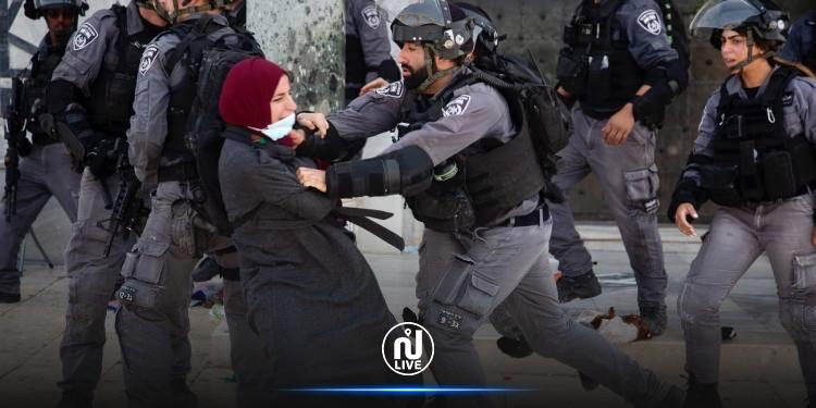 تقدّمت به تونس ولا يدين الاعتداءات: مجلس الأمن يفشل في إصدار بيان حول القدس