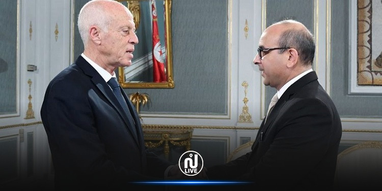 العلوي لرئيس الجمهورية: ''لو كان إسماعيل هنيّه في تونس لعاديته''