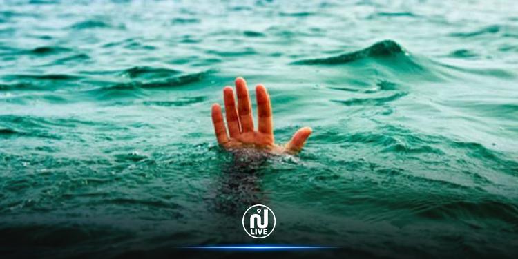وفاة شاب غرقا فى سد الهوارب بالقيروان
