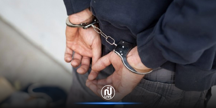المنستير: القبض على قاتل حارس مصنع في بنان