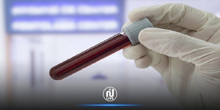 اكتشاف علاقة بين أمراض خطيرة ونوع فصيلة الدم!