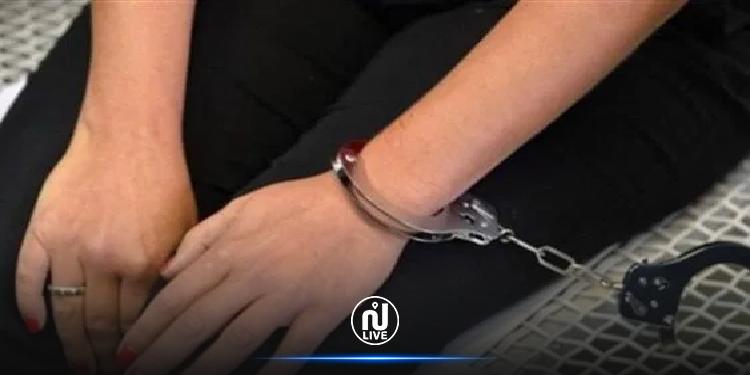 مطار قرطاج: امرأة تحاول تهريب 47 كبسولة ''هيروين'' داخل أمعائها