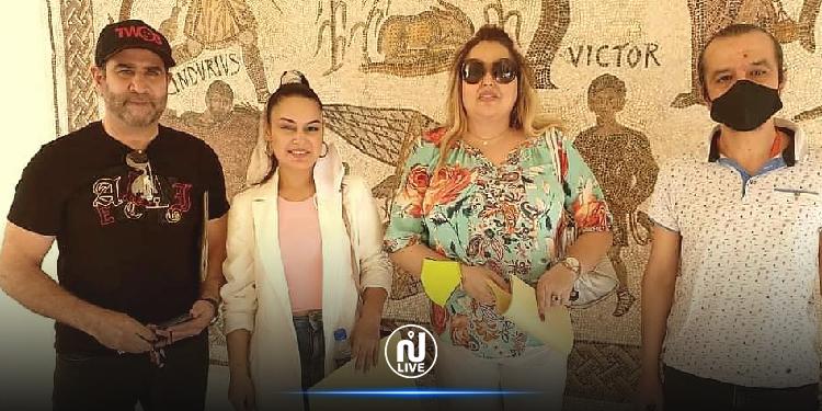 نقابة الفنانين التونسيين تطالب برفع حظر الجولان خلال شهري جويلية وأوت