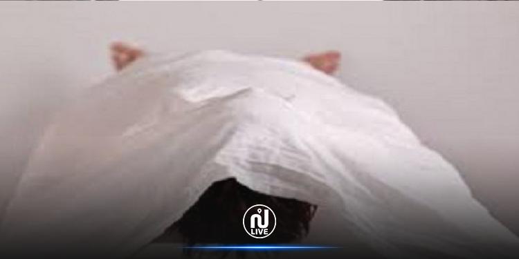المرسى: رجل يذبح زوجته أمام أطفاله