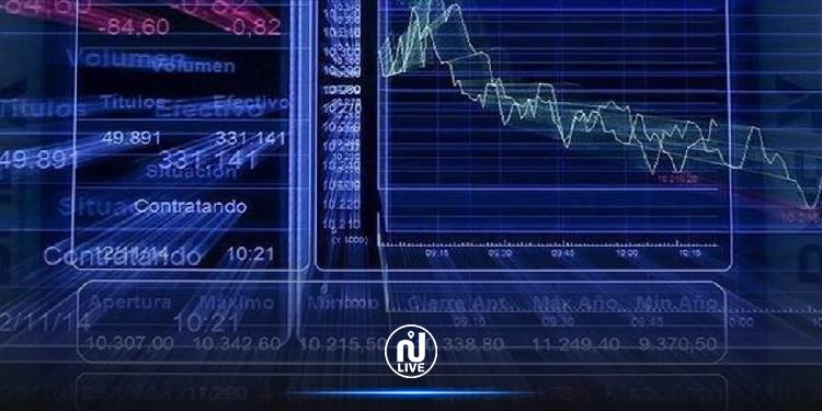 التضخم في تونس يستقر عنذ 5 بالمائة
