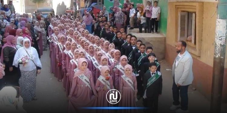 خالد شوكات: ''لو أقمنا حفل للأطفال من حفظة القرآن لقامت قيامة القوى الحداثية''