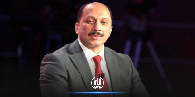 محمد عبو: ''في غياب دولة تحاسب الفاسدين يمكن أن يتولى مواطنون القيام بذلك بطريقتهم''