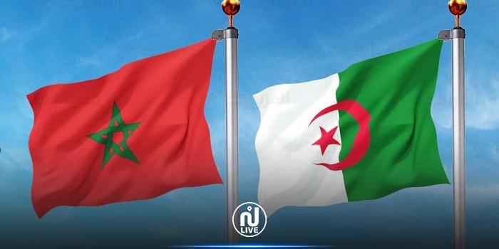 الخارجية الأميركية تعلق على قرار الجزائر قطع علاقاتها مع المغرب