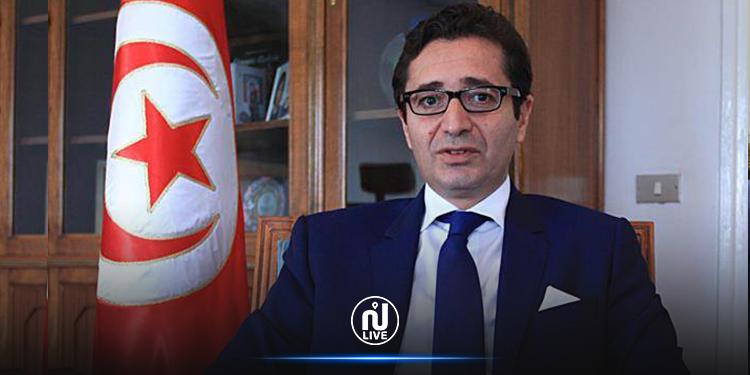 فاضل عبد الكافي: مستعد  لتشكيل حكومة مصغرة