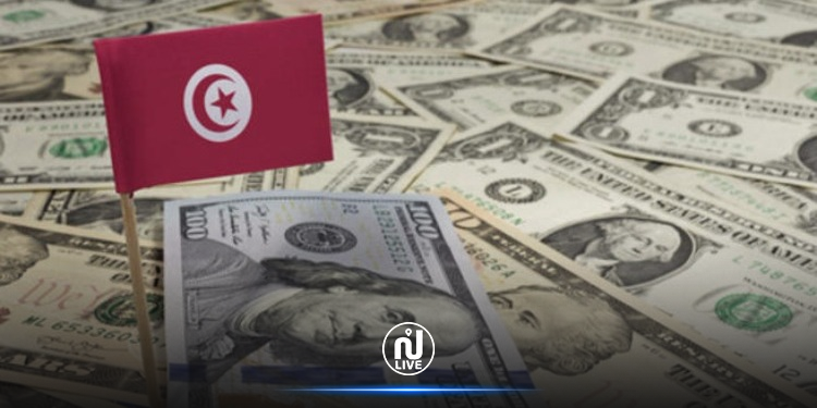 أكثر من 9 ملايين نصيب كل مواطن: ديون تونس تقفز إلى 112 مليار دينار؟!