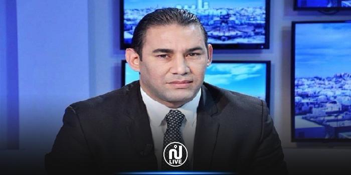 بسام الطريفي: أخشى أن يستبد قيس سعيد بالسلطات الثلاث