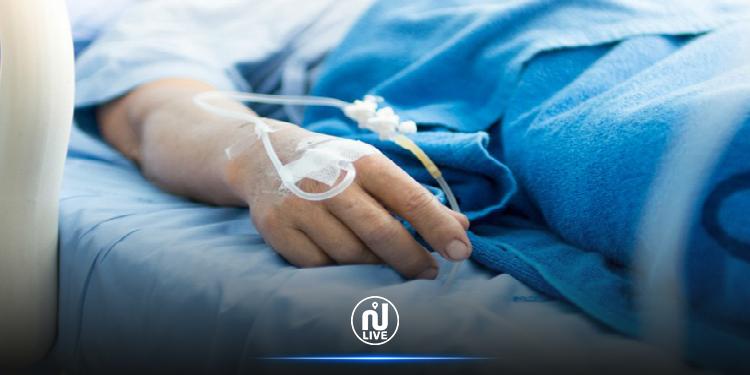 مستشفى المنستير: وفاة مريض إثر سقوطه من السرير!