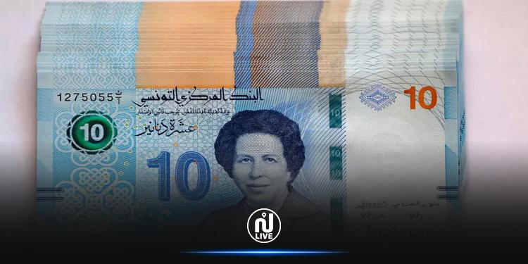 موعد صرف دفعة جديدة من منحة 300 دينار