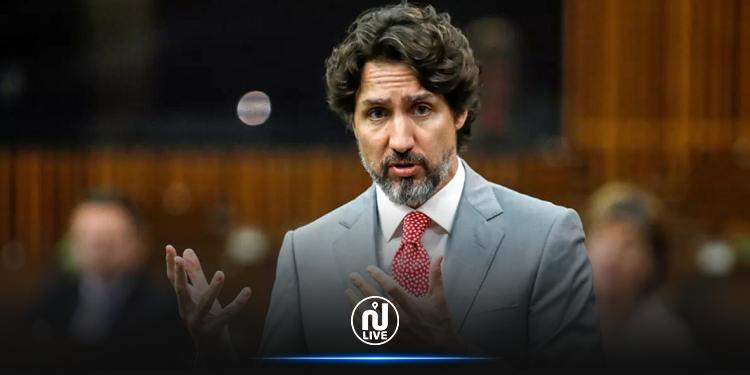كندا: الحزب الليبرالي بقيادة ترودو يفوز بالانتخابات دون أغلبية