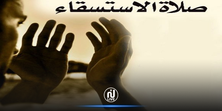 الإدارة الجهوية للشؤون الدينية بتطاوين تدعو إلى أداء صلاة الاستسقاء بكافة مساجد الجهة