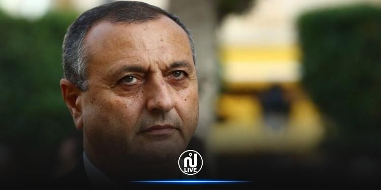 عصام الشابي: ''خبراء البلاط يساندون الرئيس في تعليق الدستور''