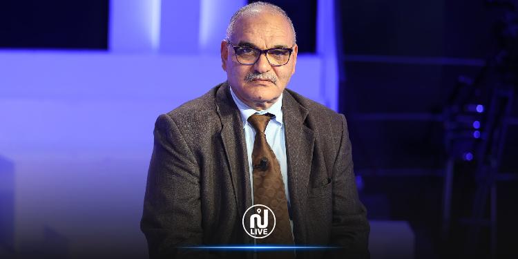 محمد المسليني: على الرئيس الاعتذار والاستقالة أو وضع تنظيما مؤقتا وإجراء انتخابات تشريعية مبكرة