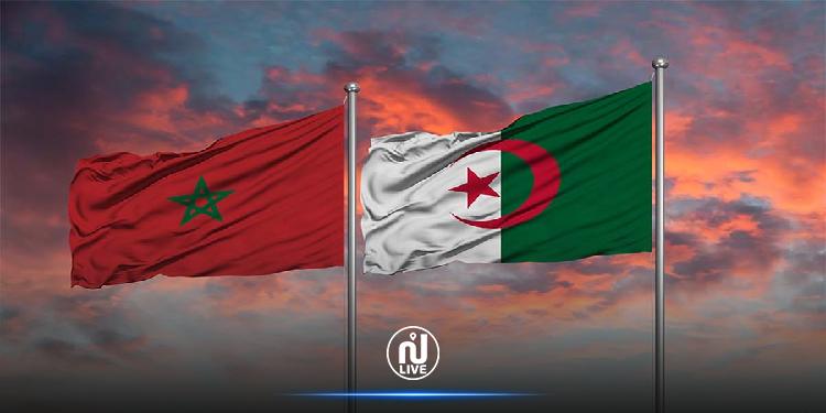 بشكل فوري..الجزائر تغلق مجالها الجوي أمام جميع الطائرات المدنية والعسكرية المغربية