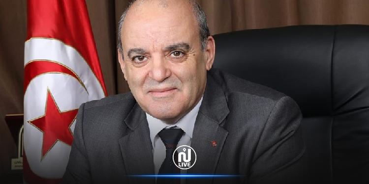 فوزي عبد الرحمان: هذا النظام يسمى في القاموس السياسي نظام حكم فردي واستبدادي