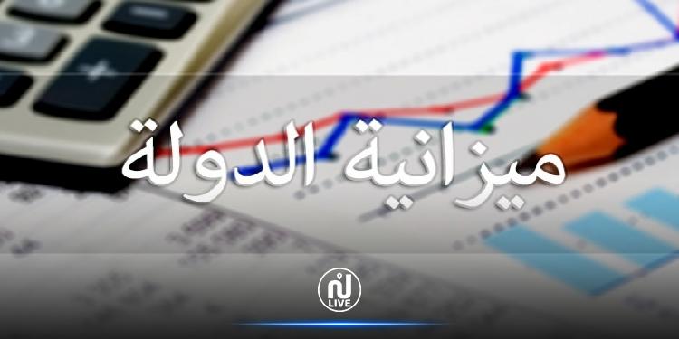 مؤسسة التمويل الدولية:  ثغرة في ميزانية تونس بـ 9 آلاف مليار