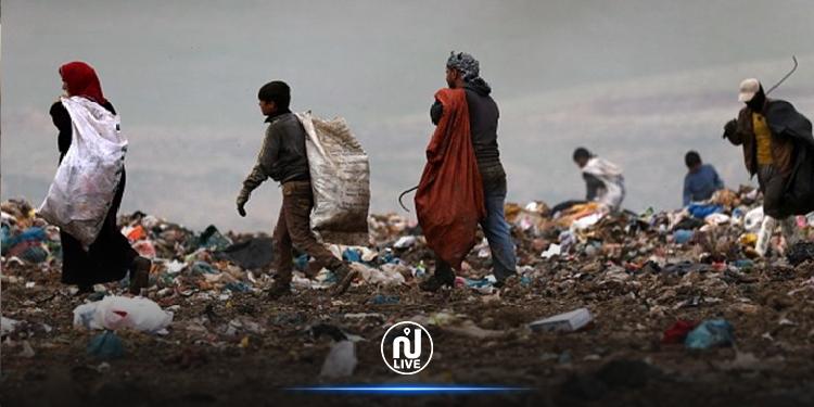 دراسة: الأثرياء يتسببون في التلوث أكثر من الفقراء