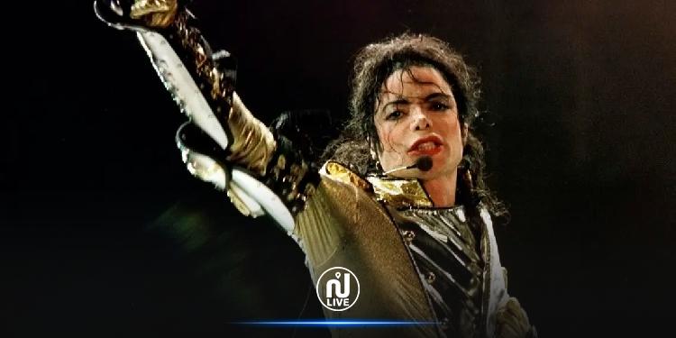 بلغت 2.3 مليون دينار: الكشف عن مآل مداخيل حفل مايكل جاكسون في تونس