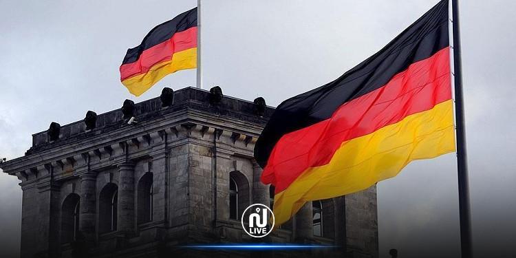 الخارجية الألمانية: سنوقف المساعدات إذا تواصل الانقلاب