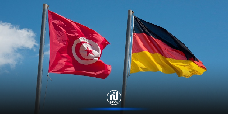 40% من المؤسسات الألمانية في تونس تسعى لانتداب المزيد من الموظفين والعملة