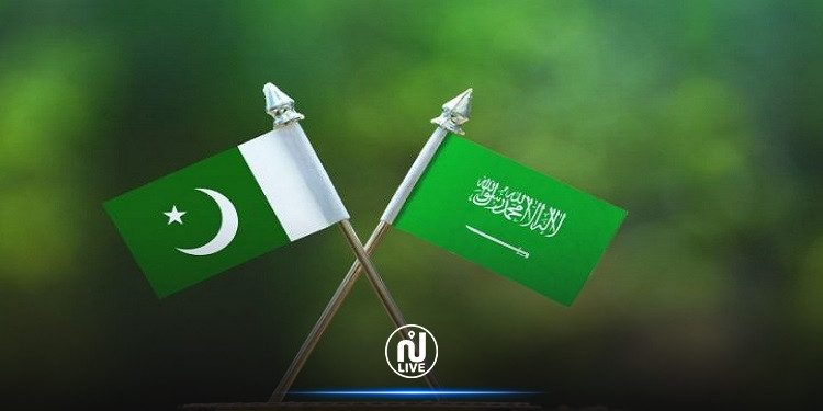 السعودية تدعم باكستان بوديعة 3 مليارات دولار وبتمويل تجاري بقيمة 1.2 مليون دولار