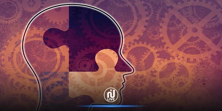 دراسة تكشف آثار كورونا على الذاكرة حتى بعد الشفاء