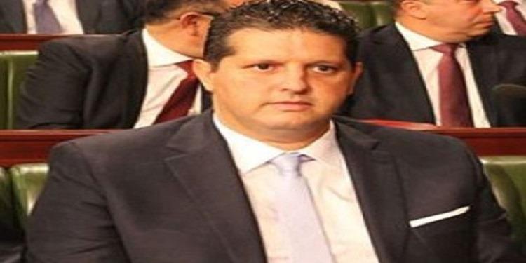 عمر الباهي : تونس من أكثر البلدان التي استفادت من إتفاقية الشراكة مع الإتحاد الأوروبي
