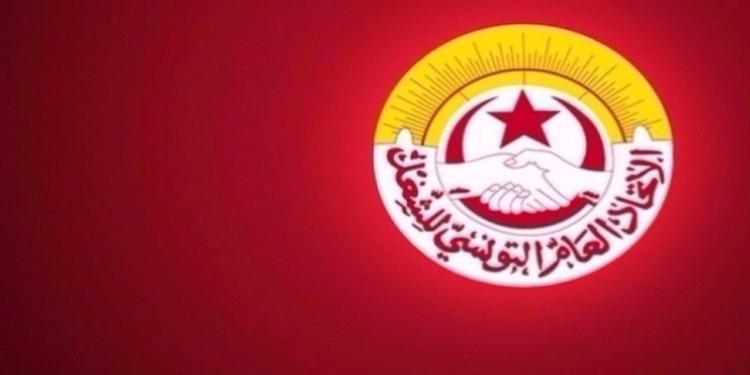 اتحاد الشغل يقترح الوساطة بين معتصمي الكامور والحكومة