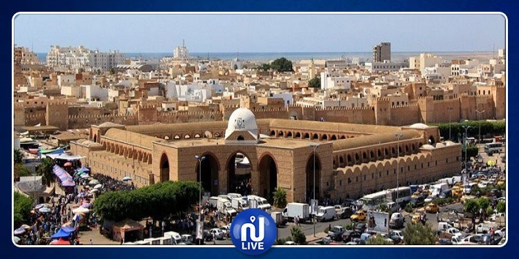 صفاقس: موعد انطلاق الأشغال بالمسلك السياحي بالمدينة العتيقة